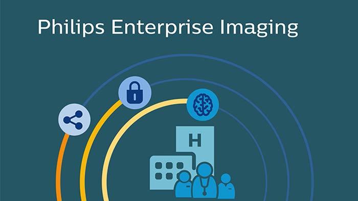 miniatura video sulla visione di enterprise imaging