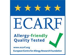 ecarf-quality-tested-logo