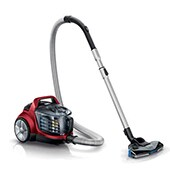 powerpro-active-vacuum-cleaner