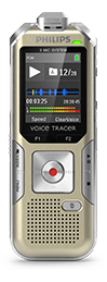 audio-recorder