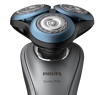 Philips Shaver 7000, S7970/26