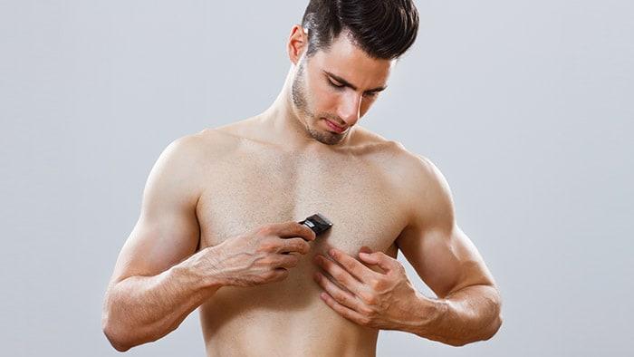 do-men-prefer-shaved