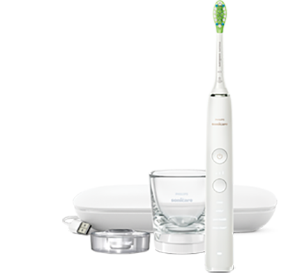 Philips Sonicare DiamondClean HX9911/03