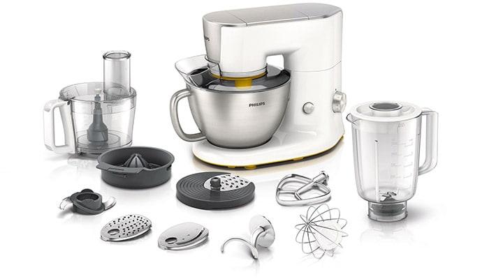 Robot Da Cucina Per Cuocere. Great Awesome Robot Da Cucina Per ...