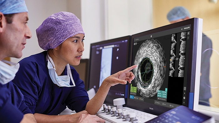 Philips' Third Quarter Results 2020